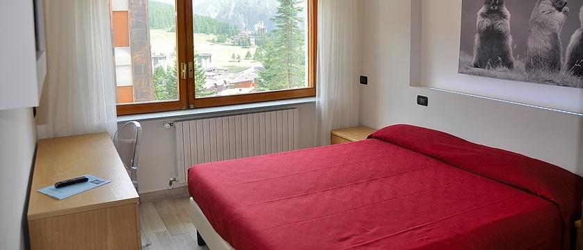 Comfort Bedroom1.jpg